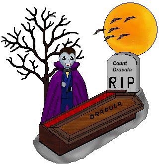 The Best Halloween Ever - Barbara Robinson - Google Books